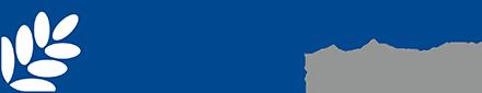 通信制単位制高校サポート校 プラドアカデミー高等学院高等学院