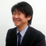 倉沢学院長2015