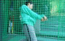 batting02