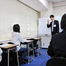 簡単英語プログラム