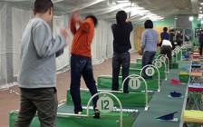 img_20130124_golf5