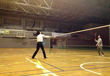img_20130423_badminton03