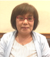 卒業生保護者 田中智子さん
