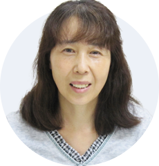 K.Kiriyama