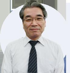 M.Okamoto