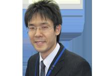 T.Nakano