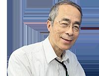 I.Watanabe