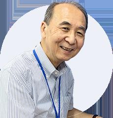 N.Suzuki