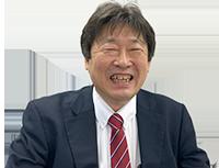 K.Horikawa