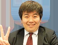 T.Yoshino
