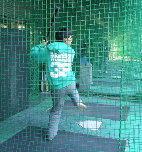 batting03