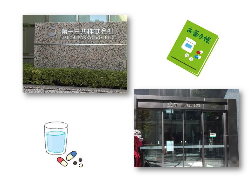 くすりミュージアム3