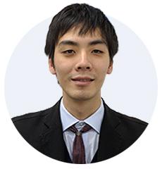 Y.Miyagi